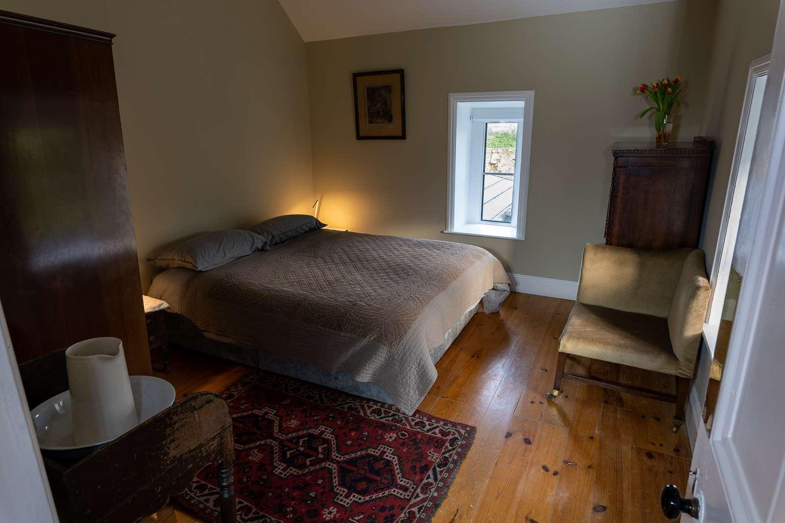 Bedroom-2_sm