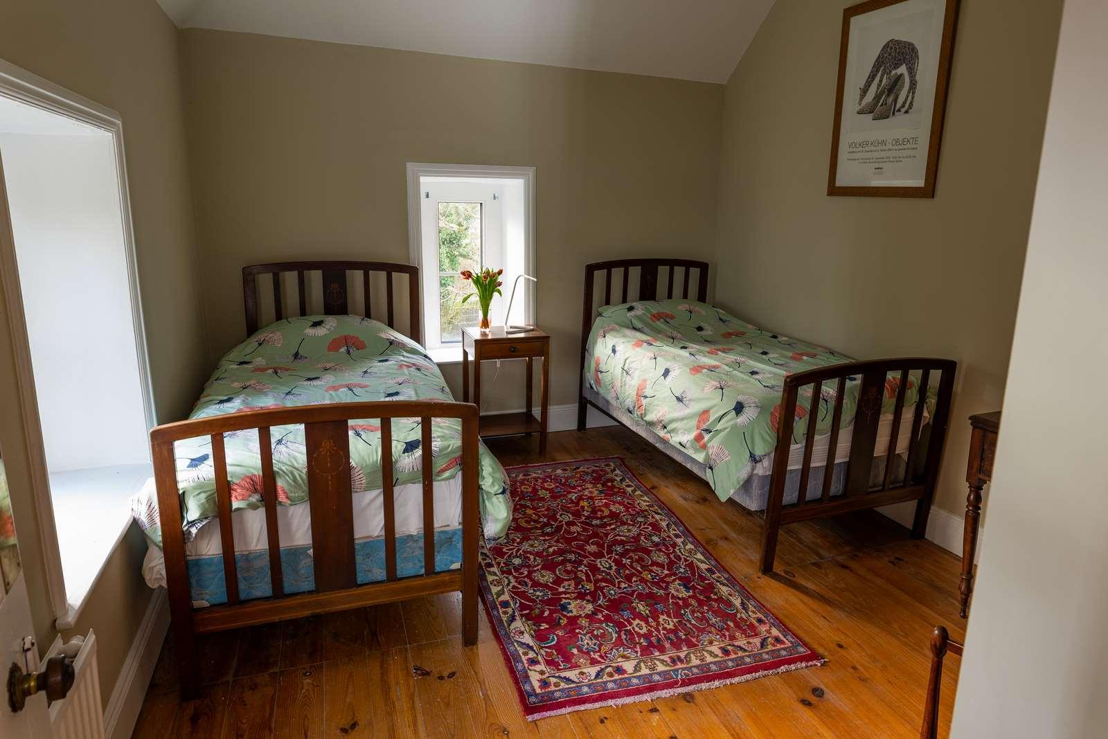 Bedroom-3_sm
