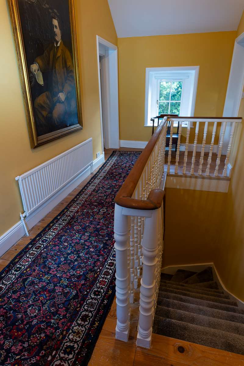 Upstairs-Hallway_sm