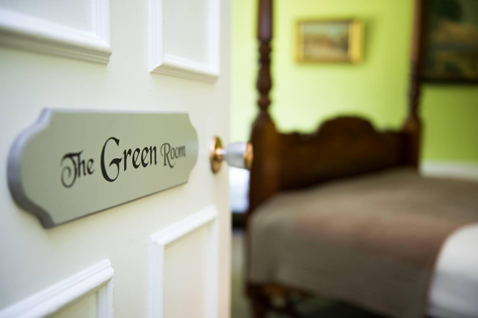 green_room_1
