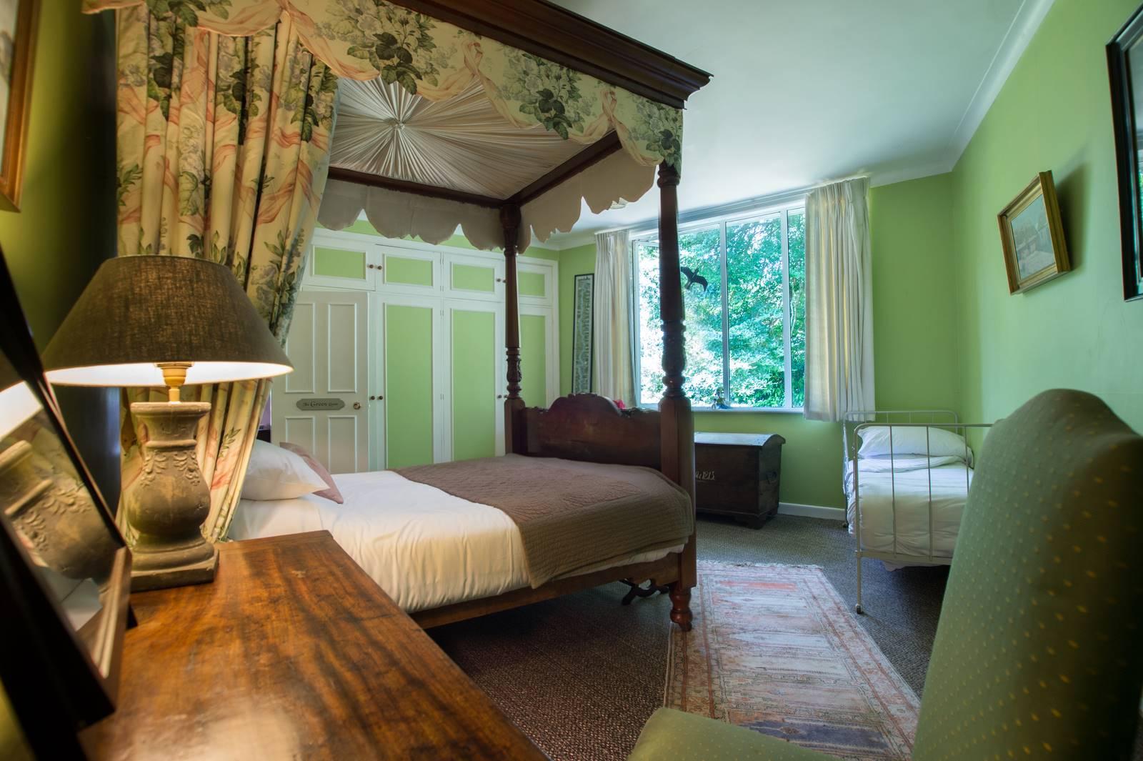 green_room_2
