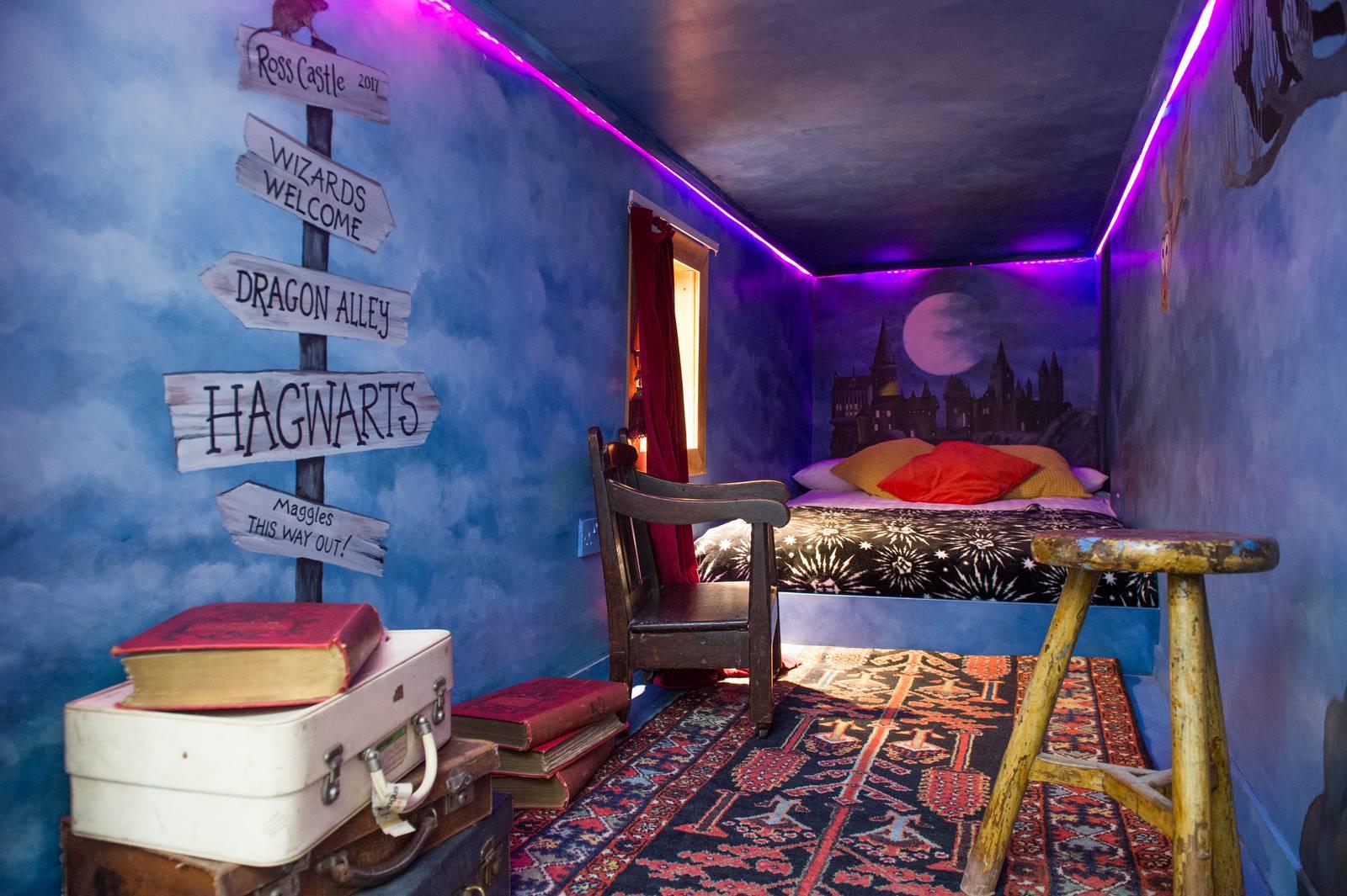 wizzard_room_2